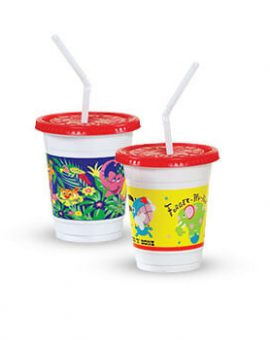 KIDS CUPS & OTHER CUPS