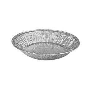 ALUMINUM FOIL PANS / LIDS