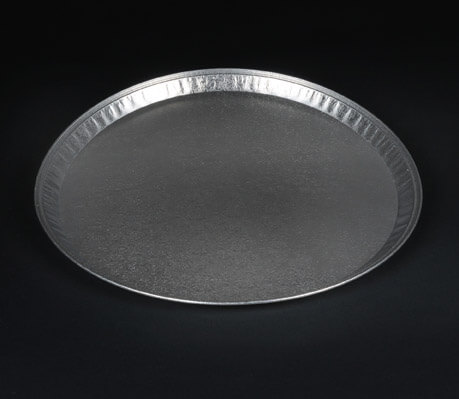 CATERING TRAYS / BOWLS / LIDS
