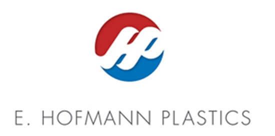 HOFMANN PLASTICS